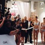 Britney5 150x150 Britney Spears: Vorrei che Kate Middleton indossasse la mia collezione