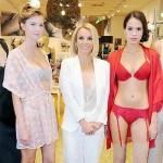 BritneySpears 150x150 Britney Spears: Vorrei che Kate Middleton indossasse la mia collezione