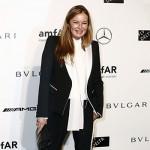EvaCavalli 150x150 amfAR 2014: Le celebrity sul red carpet