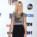 GwynethPaltrow 150x150 Gwyneth e Reese per Stand Up 2 Cancer