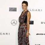 Margherita Missoni 150x150 amfAR 2014: Le celebrity sul red carpet