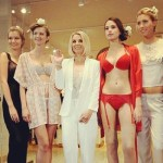 Nritney3 150x150 Britney Spears: Vorrei che Kate Middleton indossasse la mia collezione