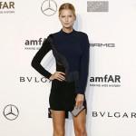 ToniGarrn 150x150 amfAR 2014: Le celebrity sul red carpet