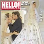 ange real z 150x150 Guarda labito da sposa di Angelina Jolie!