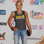 brittanyDaniel 150x150 Gwyneth e Reese per Stand Up 2 Cancer