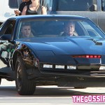 justin4 150x150 David Hasselhoff: Justin Bieber è un tipo tosto