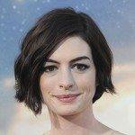 Anne Hathaway1 150x150 Il cast di Interstellar a Los Angeles per la premiere