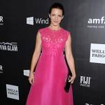 Kristin Davis 150x150  amfAR Inspiration Gala 2014: i look sul red carpet