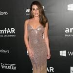Lea Michele 150x150  amfAR Inspiration Gala 2014: i look sul red carpet