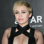 Miley 150x150  amfAR Inspiration Gala 2014: i look sul red carpet