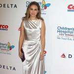 Natalie Portman 150x150 Natalie Portman protagonista del Childrens Hospital Los Angeles Gala
