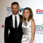 Natalie Portman Benjamin Mllepied 150x150 Natalie Portman protagonista del Childrens Hospital Los Angeles Gala