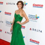 Teri Hatcher 150x150 Natalie Portman protagonista del Childrens Hospital Los Angeles Gala