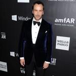 Tom Ford 150x150  amfAR Inspiration Gala 2014: i look sul red carpet