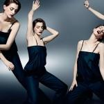 anne2 150x150 Anne Hathaway parla della celebrità su Elle UK