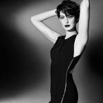 anne8 150x150 Anne Hathaway parla della celebrità su Elle UK