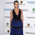 Ashley 150x150 Baby2Baby Gala 2014: tutte le star sul red carpet