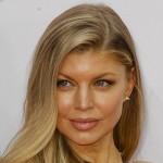 Fergie 150x150 AMAs 2014: Tutti i look sul red carpet