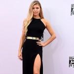 Fergie2 150x150 AMAs 2014: Tutti i look sul red carpet