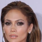 Jennifer lOPEZ 150x150 AMAs 2014: Tutti i look sul red carpet