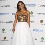 Jessica Alba  150x150 Baby2Baby Gala 2014: tutte le star sul red carpet