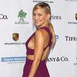 Kate hudson 150x150 Baby2Baby Gala 2014: tutte le star sul red carpet