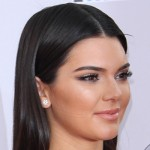 Kendall Jenner2 150x150 AMAs 2014: Tutti i look sul red carpet