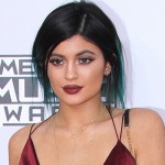 Kylie Jenner 150x150 AMAs 2014: Tutti i look sul red carpet