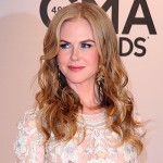 Nicole Kidman 150x150 Lassenza di Taylor Swift si fa notare ai CMAs 2014