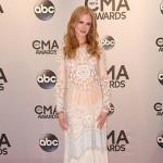 Nicole kidman2 150x150 Lassenza di Taylor Swift si fa notare ai CMAs 2014