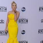 Rita Ora1 150x150 AMAs 2014: Tutti i look sul red carpet