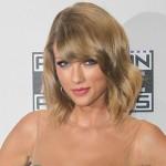 Taylor Swift1 150x150 AMAs 2014: Tutti i look sul red carpet