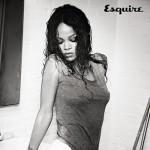 rihanna3 150x150 Rihanna è sexy su Esquire Magazine