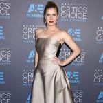 AmyAdams 150x150 Critics Choice Awards 2015: le foto del red carpet