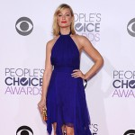 BethBehrs 150x150 People Choice Awards 2015