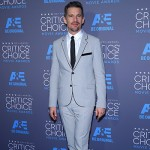 EthanHawke 150x150 Critics Choice Awards 2015: le foto del red carpet