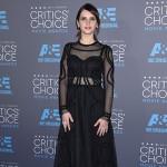 Felicity Jones1 150x150 Critics Choice Awards 2015: le foto del red carpet