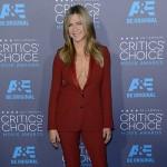 JenniferAniston 150x150 Critics Choice Awards 2015: le foto del red carpet