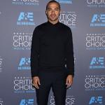 JesseWilliam 150x150 Critics Choice Awards 2015: le foto del red carpet