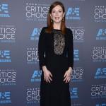 Julianne moore 150x150 Critics Choice Awards 2015: le foto del red carpet