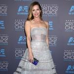 Leslie Mann1 150x150 Critics Choice Awards 2015: le foto del red carpet