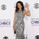 LisaEdelstein 150x150 People Choice Awards 2015