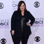MelissaMcCarthy 150x150 People Choice Awards 2015
