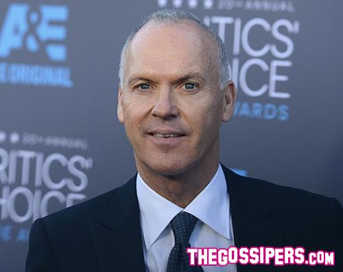Michael Keaton1 Critics Choice Awards 2015: la lista dei vincitori