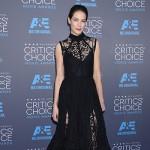 Michelle Monaghan 150x150 Critics Choice Awards 2015: le foto del red carpet