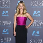 ReeseWitherspoon 150x150 Critics Choice Awards 2015: le foto del red carpet