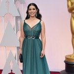 AmericaFerrera 150x150 Oscar 2015: tutte le star sul red carpet