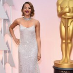 CarmenEjogo 150x150 Oscar 2015: tutte le star sul red carpet