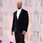 Common 150x150 Oscar 2015: tutte le star sul red carpet