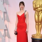 DakotaJohnson2 150x150 Oscar 2015: tutte le star sul red carpet
